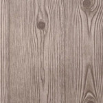 Papel Contact Premium - Driftwood - Rolo 6m