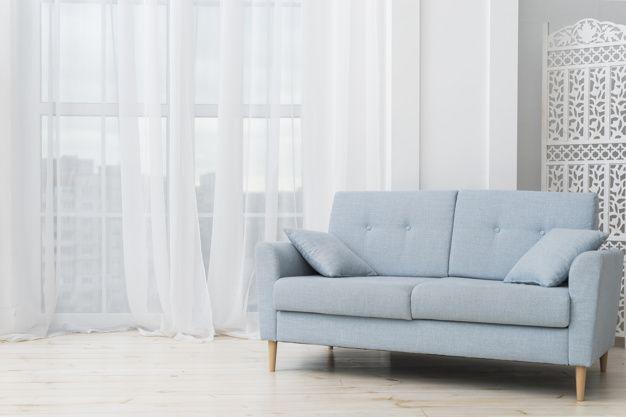 tecido suede para sofá