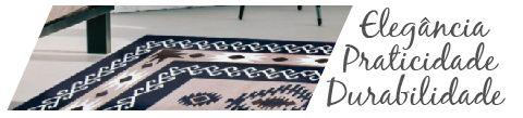 preço de tapete