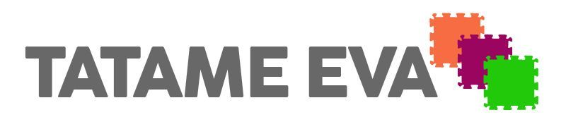 tatame eva