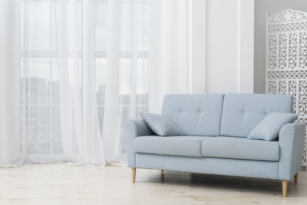 tipos de tecido para sofá