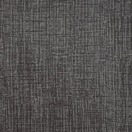 tecido rústico