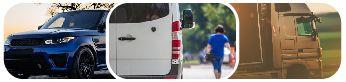 verniz automotivo para carro, ônibus e van