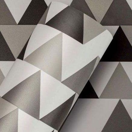 vinil adesivo para móveis